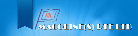 Macoline Shipping Pvt. Ltd